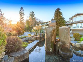 Photo 57: 3014 Waterstone Way in NANAIMO: Na Departure Bay Row/Townhouse for sale (Nanaimo)  : MLS®# 832186