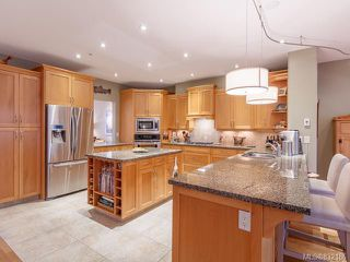 Photo 50: 3014 Waterstone Way in NANAIMO: Na Departure Bay Row/Townhouse for sale (Nanaimo)  : MLS®# 832186