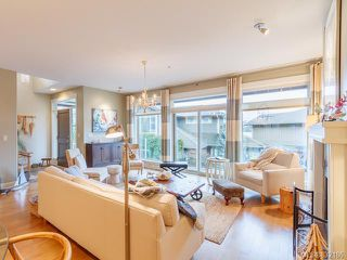 Photo 40: 3014 Waterstone Way in NANAIMO: Na Departure Bay Row/Townhouse for sale (Nanaimo)  : MLS®# 832186