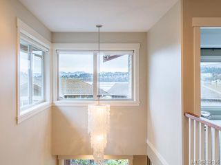 Photo 13: 3014 Waterstone Way in NANAIMO: Na Departure Bay Row/Townhouse for sale (Nanaimo)  : MLS®# 832186