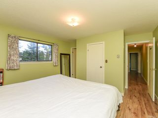 Photo 32: 638 Woodland Dr in COMOX: CV Comox (Town of) House for sale (Comox Valley)  : MLS®# 832419