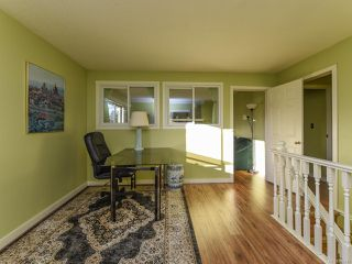Photo 23: 638 Woodland Dr in COMOX: CV Comox (Town of) House for sale (Comox Valley)  : MLS®# 832419