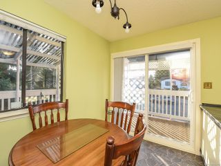 Photo 19: 638 Woodland Dr in COMOX: CV Comox (Town of) House for sale (Comox Valley)  : MLS®# 832419