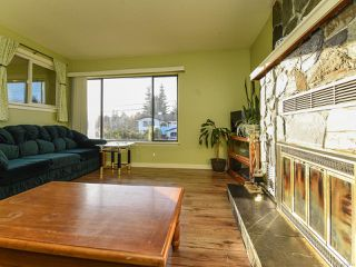 Photo 24: 638 Woodland Dr in COMOX: CV Comox (Town of) House for sale (Comox Valley)  : MLS®# 832419