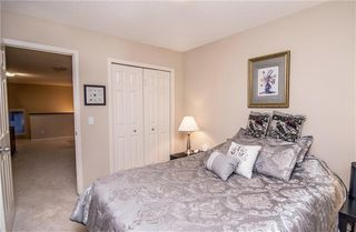 Photo 27: 3 Cimarron Vista Circle: Okotoks Detached for sale : MLS®# C4286640