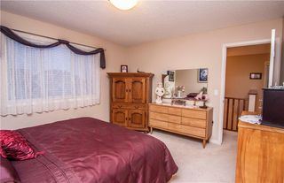 Photo 18: 3 Cimarron Vista Circle: Okotoks Detached for sale : MLS®# C4286640