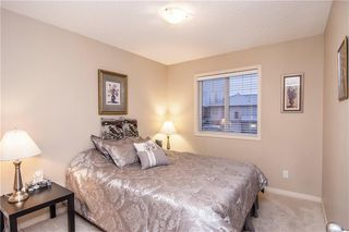 Photo 26: 3 Cimarron Vista Circle: Okotoks Detached for sale : MLS®# C4286640
