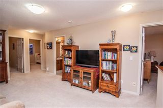 Photo 22: 3 Cimarron Vista Circle: Okotoks Detached for sale : MLS®# C4286640