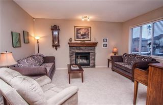 Photo 6: 3 Cimarron Vista Circle: Okotoks Detached for sale : MLS®# C4286640