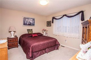 Photo 17: 3 Cimarron Vista Circle: Okotoks Detached for sale : MLS®# C4286640