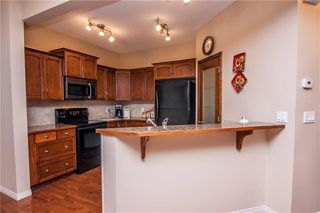 Photo 12: 3 Cimarron Vista Circle: Okotoks Detached for sale : MLS®# C4286640