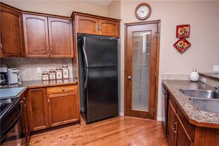 Photo 9: 3 Cimarron Vista Circle: Okotoks Detached for sale : MLS®# C4286640