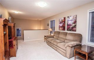 Photo 29: 3 Cimarron Vista Circle: Okotoks Detached for sale : MLS®# C4286640