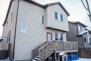 Photo 36: 3 Cimarron Vista Circle: Okotoks Detached for sale : MLS®# C4286640