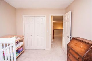 Photo 25: 3 Cimarron Vista Circle: Okotoks Detached for sale : MLS®# C4286640