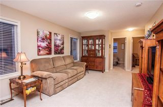 Photo 21: 3 Cimarron Vista Circle: Okotoks Detached for sale : MLS®# C4286640