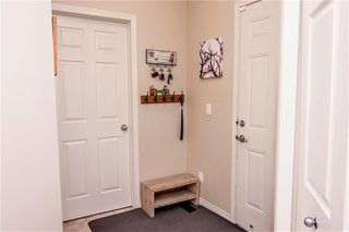 Photo 15: 3 Cimarron Vista Circle: Okotoks Detached for sale : MLS®# C4286640