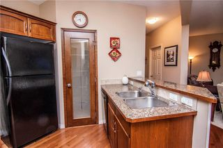 Photo 10: 3 Cimarron Vista Circle: Okotoks Detached for sale : MLS®# C4286640