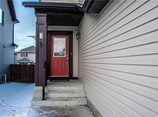 Photo 2: 3 Cimarron Vista Circle: Okotoks Detached for sale : MLS®# C4286640