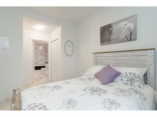Photo 11: 306 15138 34 Avenue in Surrey: Morgan Creek Condo for sale (South Surrey White Rock)  : MLS®# R2437767