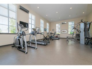 Photo 18: 306 15138 34 Avenue in Surrey: Morgan Creek Condo for sale (South Surrey White Rock)  : MLS®# R2437767
