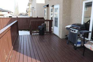 Photo 49: 13504 162 Avenue in Edmonton: Zone 27 House for sale : MLS®# E4194484