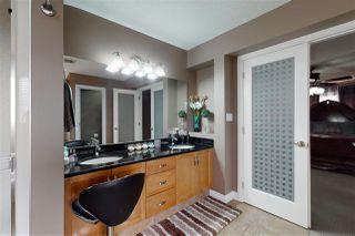 Photo 38: 13504 162 Avenue in Edmonton: Zone 27 House for sale : MLS®# E4194484