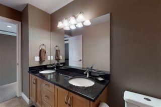 Photo 32: 13504 162 Avenue in Edmonton: Zone 27 House for sale : MLS®# E4194484