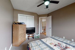 Photo 26: 13504 162 Avenue in Edmonton: Zone 27 House for sale : MLS®# E4194484