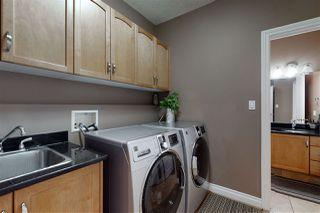 Photo 17: 13504 162 Avenue in Edmonton: Zone 27 House for sale : MLS®# E4194484