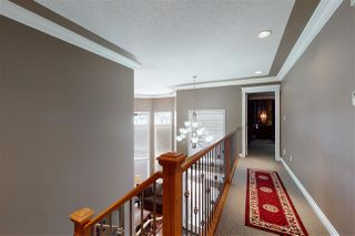 Photo 20: 13504 162 Avenue in Edmonton: Zone 27 House for sale : MLS®# E4194484