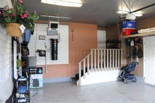 Photo 48: 13504 162 Avenue in Edmonton: Zone 27 House for sale : MLS®# E4194484