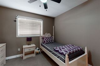 Photo 27: 13504 162 Avenue in Edmonton: Zone 27 House for sale : MLS®# E4194484