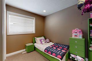 Photo 23: 13504 162 Avenue in Edmonton: Zone 27 House for sale : MLS®# E4194484