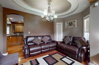 Photo 12: 13504 162 Avenue in Edmonton: Zone 27 House for sale : MLS®# E4194484