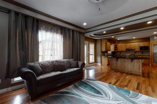 Photo 9: 13504 162 Avenue in Edmonton: Zone 27 House for sale : MLS®# E4194484