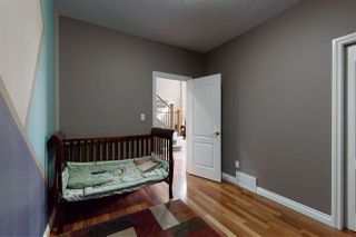 Photo 22: 13504 162 Avenue in Edmonton: Zone 27 House for sale : MLS®# E4194484