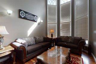 Photo 11: 13504 162 Avenue in Edmonton: Zone 27 House for sale : MLS®# E4194484