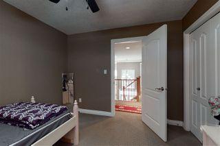 Photo 28: 13504 162 Avenue in Edmonton: Zone 27 House for sale : MLS®# E4194484