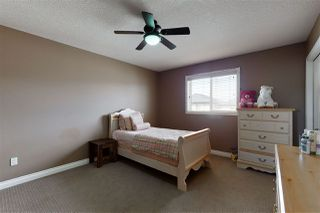 Photo 29: 13504 162 Avenue in Edmonton: Zone 27 House for sale : MLS®# E4194484