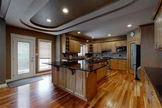Photo 8: 13504 162 Avenue in Edmonton: Zone 27 House for sale : MLS®# E4194484