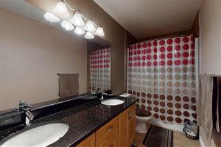 Photo 31: 13504 162 Avenue in Edmonton: Zone 27 House for sale : MLS®# E4194484