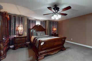 Photo 33: 13504 162 Avenue in Edmonton: Zone 27 House for sale : MLS®# E4194484