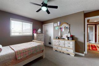 Photo 30: 13504 162 Avenue in Edmonton: Zone 27 House for sale : MLS®# E4194484