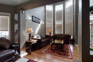 Photo 15: 13504 162 Avenue in Edmonton: Zone 27 House for sale : MLS®# E4194484