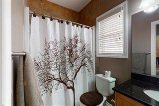 Photo 18: 13504 162 Avenue in Edmonton: Zone 27 House for sale : MLS®# E4194484