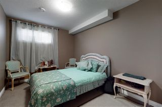 Photo 45: 13504 162 Avenue in Edmonton: Zone 27 House for sale : MLS®# E4194484