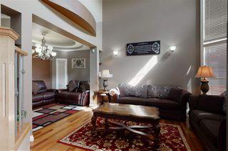 Photo 14: 13504 162 Avenue in Edmonton: Zone 27 House for sale : MLS®# E4194484
