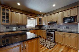 Photo 2: 13504 162 Avenue in Edmonton: Zone 27 House for sale : MLS®# E4194484
