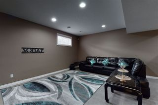Photo 46: 13504 162 Avenue in Edmonton: Zone 27 House for sale : MLS®# E4194484